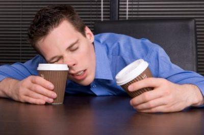 Sleep Quality Affects